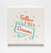 follow_your_dreams