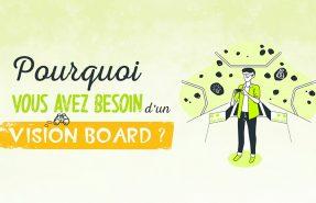 dreamyboard_pourquoi vous avez besoin d'un vision board