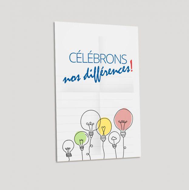dreamyboard_célebrons nos différences_