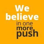 We believe Jaune