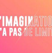 Limagination na pas de limite_dremayboard